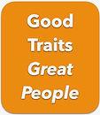 Great People.jpg