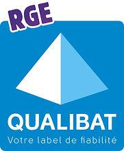LogoQualibatRGE JPEG.jpg