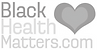 gray black health logo.png