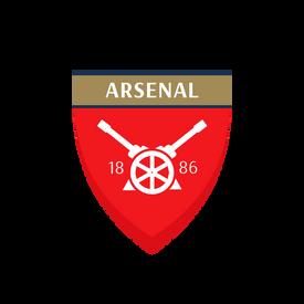 Arsenal Concept Rebrand