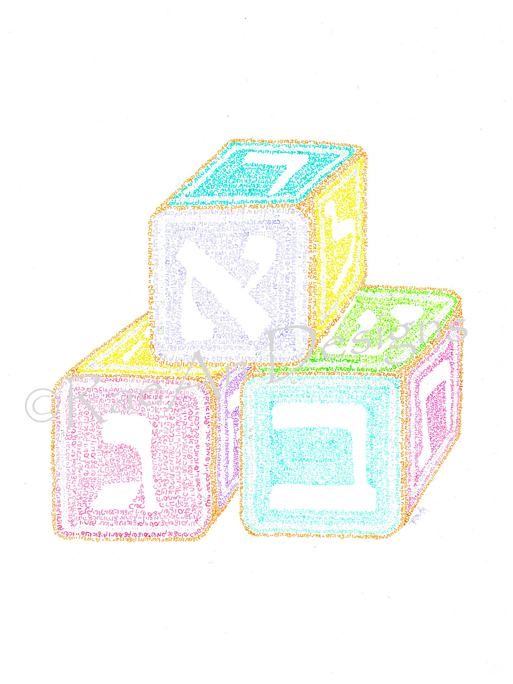 Baby Blocks Watermarked.jpg