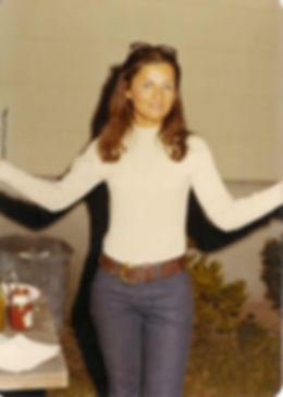 Alyce 1970.jpg