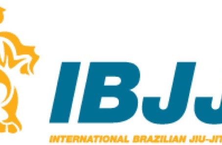 IBJJF Back to Houston in 2019 for both Youth and Adults!