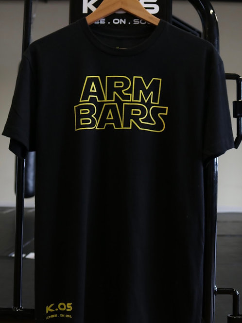 Arm Bars