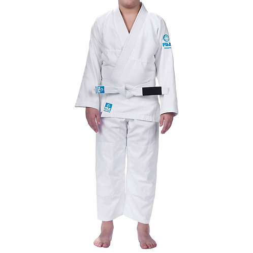 Starter Youth BJJ Gi