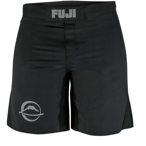 Baseline Fight Shorts