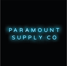 Neon Lights Design _ Paramount-05.png