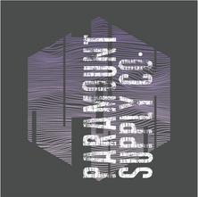 Verticle Wave _ Design-06.png
