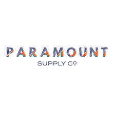 Layered Text Design _ Paramount-07.png