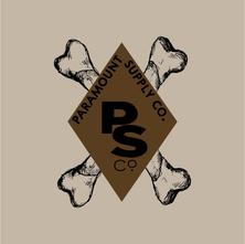 Diamond Cross Bones Design-09.png