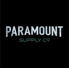 Folds Black Design _ Paramount-15.png