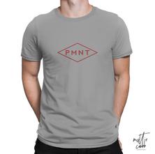 PMNT Front 01.png