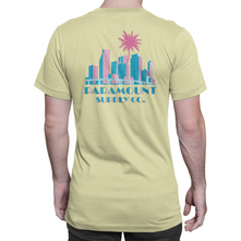 Miami Back Yellow.png