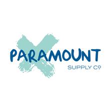 Treasure Hunt Design _ Paramount-04.png