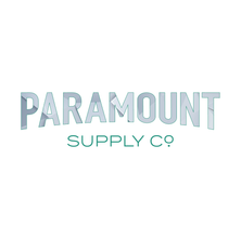 Folds Design _ Paramount-15.png