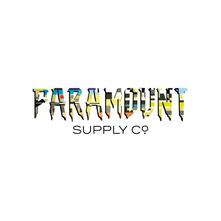 Glitch Light Design _ Paramount-10.png