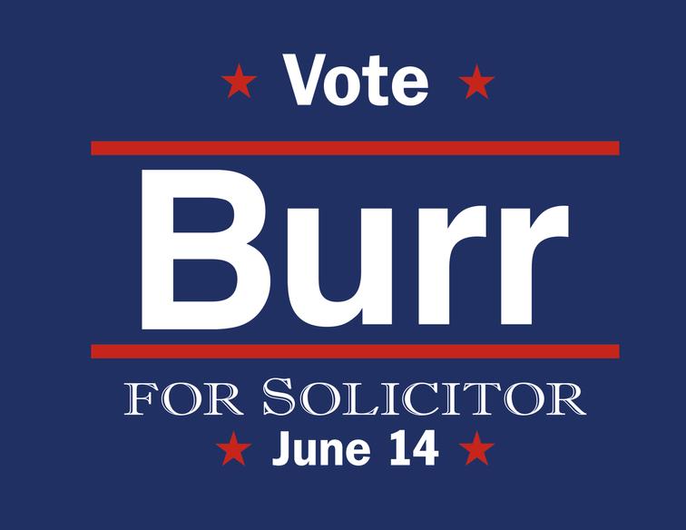 Burr Logo Rectangle-01.png