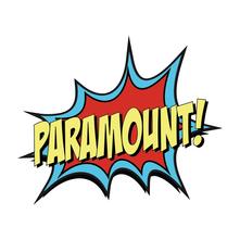 KaPow Design _ Paramount-09.png