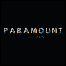 Layered Text Black Design _ Paramount-06