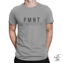 Grunge Tee Front.png