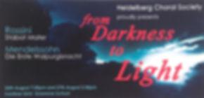 HCS - Darkness to Light.jpg