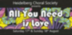 HCS Flyer 1.jpg