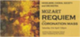 HCS - Mozart Requiem.jpg