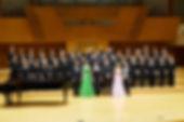 HCS choir.jpg