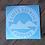 Thumbnail: KBC Logo Sticker