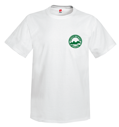 Men's Fundraising T-shirt