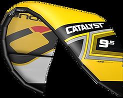 Catalyst-V2-web-colour-1.png