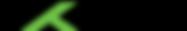 Cross-Kites-logo-web.png