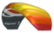 Air-red-yellow-.png
