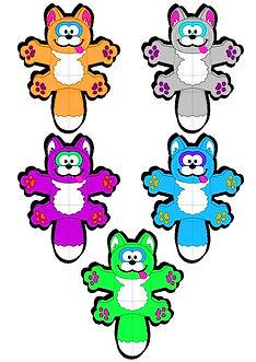 colores_gary.jpg