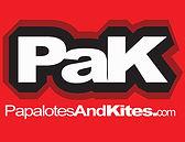 pak_logo.jpg
