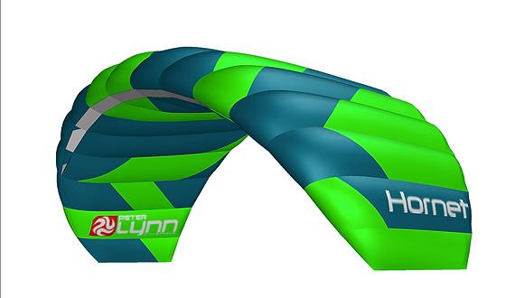 Hornet 6.0