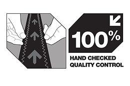 Hand-Checked-600x400.jpg