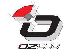 OzCad-600x400.jpg