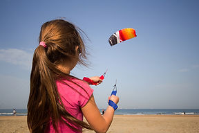 Cross-kite-air-picture-4.jpg