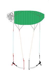 diagrama_puma.jpg