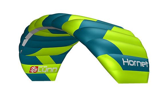 Hornet 4.0