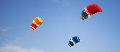 Cross-kite-air-picture-wide-jpg.jpg