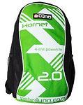 Hornet Bag handles.jpg