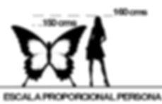 escala Mariposa.jpg