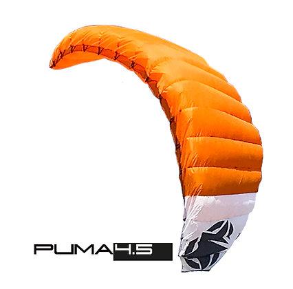 Puma v3 4.5m