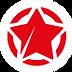logo_km.png
