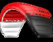 Access-V7-web-colour-3a.png
