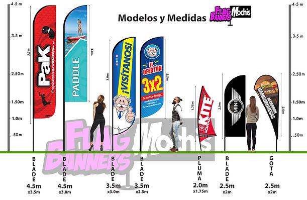 modelos_medidas_flagbanner.png