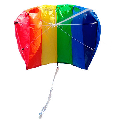 Rainbow 1 linea