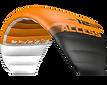 Access-V7-web-colour-2b.png